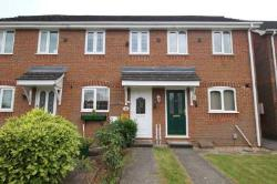 Other For Sale Totton Southampton Hampshire SO40