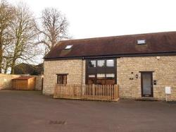 Flat To Let Sherington Newport Pagnell Buckinghamshire MK16