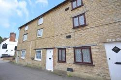 Other To Let  Towcester Northamptonshire NN12