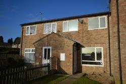 Other To Let  Brackley Northamptonshire NN13