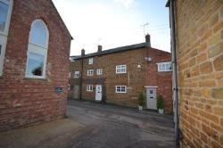Other For Sale Blakesley Towcester Northamptonshire NN12
