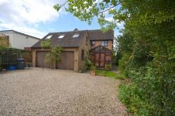 Detached House To Let Wappenham Towcester Northamptonshire NN12