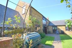 Other To Let Blakesley Towcester Northamptonshire NN12