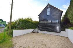 Detached House For Sale Blakesley Towcester Northamptonshire NN12