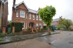 Semi Detached House For Sale  Tunbridge Wells Kent TN4