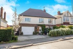 Detached House For Sale  TUNBRIDGE WELLS Kent TN4
