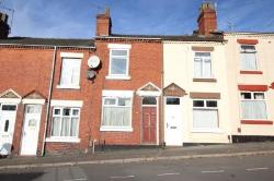 Other To Let Burslem Stoke-On-Trent Staffordshire ST6