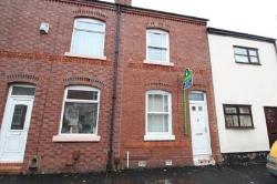 Other To Let Knutton Newcastle Staffordshire ST5