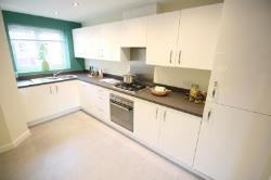 Semi Detached House For Sale Commercial Road Stoke-On-Trent Staffordshire ST1