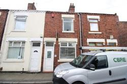 Other To Let Packmoor Stoke-On-Trent Staffordshire ST7