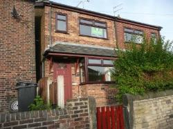 Other To Let Newchapel Stoke-On-Trent Staffordshire ST7