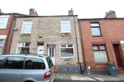 Other To Let Birches Head Stoke-On-Trent Staffordshire ST1