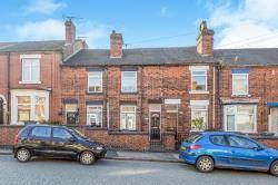 Other To Let  Stoke-On-Trent Staffordshire ST6