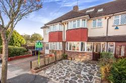 Other For Sale  Twickenham Middlesex TW2