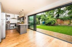 Semi Detached House For Sale  Twickenham Middlesex TW13