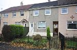 Other To Let Blantyre Glasgow Lanarkshire G72
