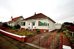 Detached Bungalow For Sale  Glasgow Glasgow City G32