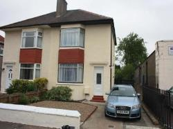 Semi Detached House To Let Baillieston Glasgow Lanarkshire G69