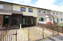 Other To Let Uddingston Glasgow Lanarkshire G71