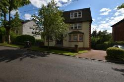 Flat To Let Uddingston Glasgow Lanarkshire G71