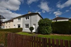 Semi Detached House To Let Bothwell Glasgow Lanarkshire G71