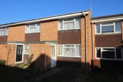 Other To Let  Chatham Kent ME5