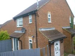 Other To Let Walderslade Chatham Kent ME5