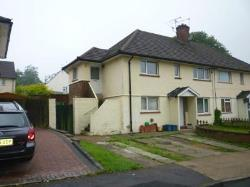 Flat To Let  Chatham Kent ME5