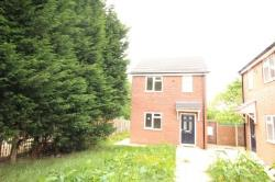 Detached House For Sale Little Hulton Manchester Greater Manchester M38