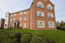 Flat To Let Worsley Manchester Greater Manchester M28
