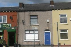 Other To Let Little Hulton Manchester Greater Manchester M38