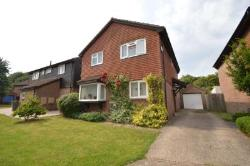 Detached House For Sale  Wallington Surrey SM6