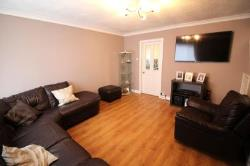 Other For Sale  Wallsend Tyne and Wear NE28
