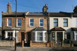 Other For Sale Walthamstow London Greater London E17
