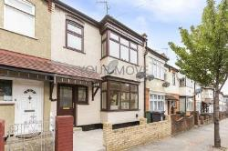 Other For Sale  London Greater London E17