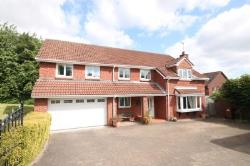 Detached House For Sale  Washington Tyne and Wear NE37