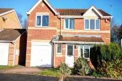 Detached House To Let  Washington Tyne and Wear NE38