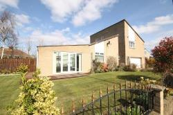 Detached House For Sale  Washington Tyne and Wear NE38