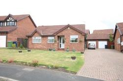 Detached Bungalow For Sale  Washington Tyne and Wear NE38