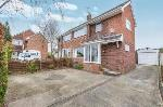 Semi Detached House For Sale  Waterlooville Hampshire PO8