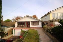 Detached Bungalow For Sale Horndean Waterlooville Hampshire PO8