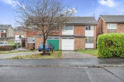 Semi Detached House For Sale Widley Waterlooville Hampshire PO7