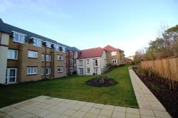 Flat For Sale Drayton Portsmouth Hampshire PO6