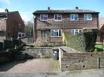 Semi Detached House To Let Ketley Bank Telford Shropshire TF2