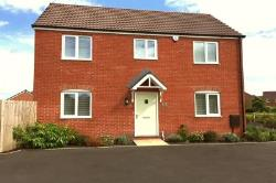 Detached House To Let Wellington Telford Shropshire TF1
