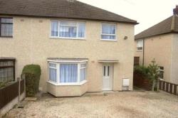 Semi Detached House To Let Arleston Telford Shropshire TF1