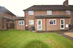 Other To Let Donnington Telford Shropshire TF2