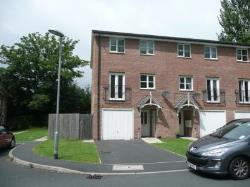 Other To Let Red Lake Telford Shropshire TF1