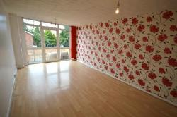 Flat To Let Admaston Telford Shropshire TF5