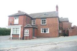 Flat To Let Wrockwardine Wood Telford Shropshire TF2